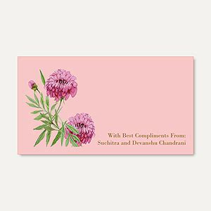 Wedding Card Envelope Matter by Money Envelopes Indian Wedding Stationery Parekh Cards