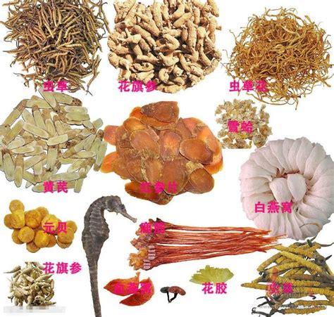 traditional medicine medicine traditional ethnomedicine medicine folk folk