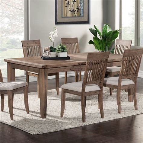 tavino dining table aspen chairs and extensions