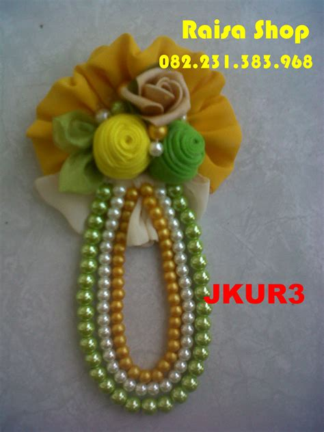 Bros Import Murah 13 souvenir pernikahan cantik dan murah images