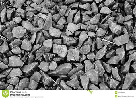 Rocjs Grey gray rocks background texture stock image image 12286023