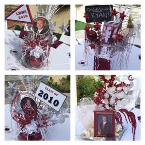 Graduation Party Table Decorations Texas A Amp M Graduation On Pinterest Chocolate Fountains