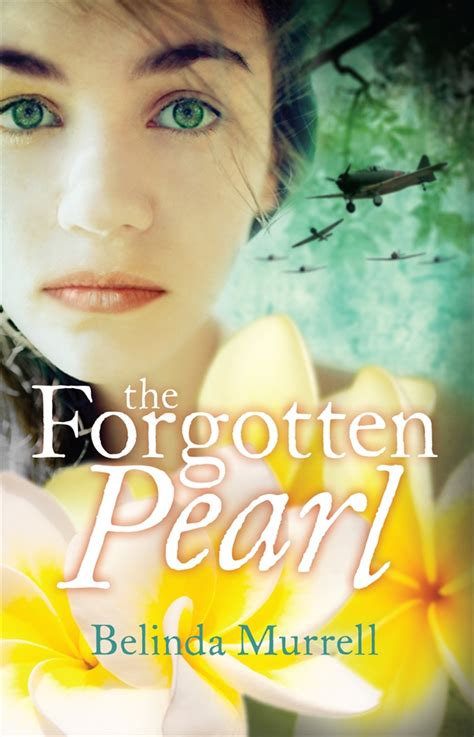 pearls for the dear books the forgotten pearl children s books wiki your guide