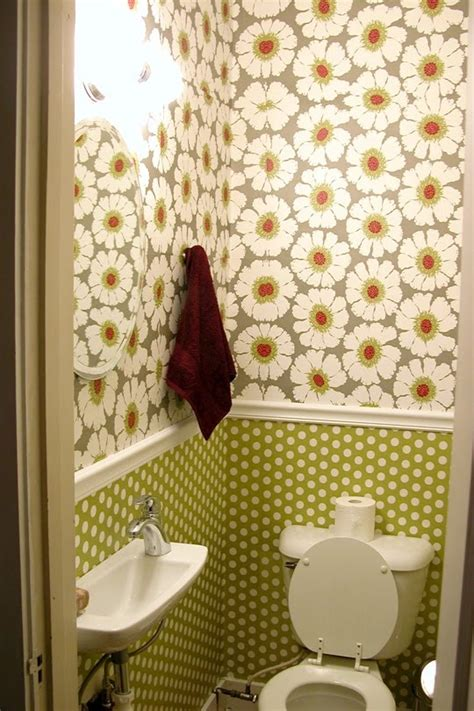 bathroom decor albany 22 best ideas for the house images on pinterest