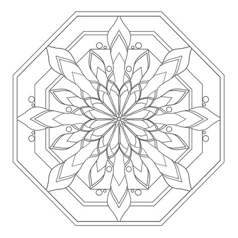 mandala coloring book a coloring book with easy and relaxing mandalas to color gift for boys tweens and beginners books mandala per bambini colorarli fa bene ai nostri figli