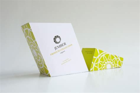 design inspiration packaging creative brand packaging design inspiration