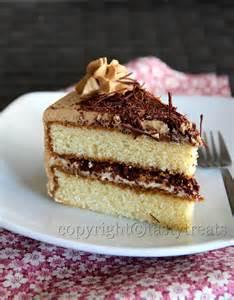 tiramisu kuchen tasty treats another birthday and a tiramisu cake