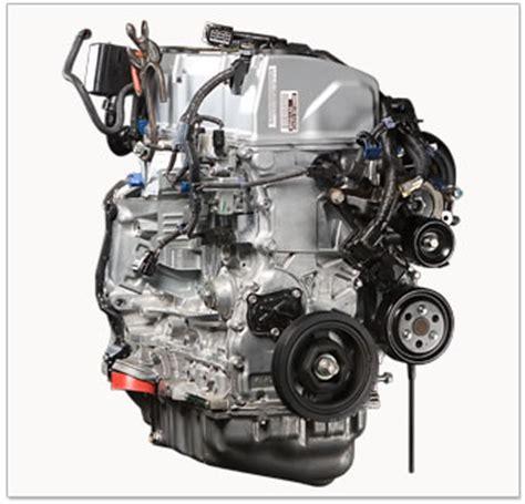 dodge 2.7 engine