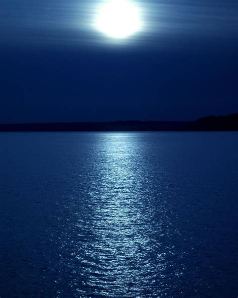 Drifsta Blue into the blue the drift from upstream