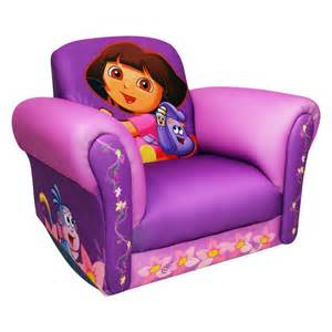 Cool chairs for kids viewing gallery
