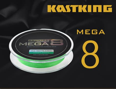 Senar Pancing Water King kastking senar pancing braided wire 0 14mm 274 meter black jakartanotebook