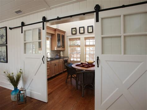 10 best barn door table ideas images on pinterest barn door tables farm tables and dining home design sliding barn door with white wall and wooden