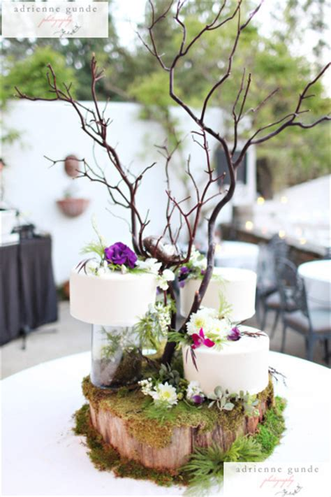 Etagere Ostern by Cake Topper Ideas For Midsummer Nights Enchanted