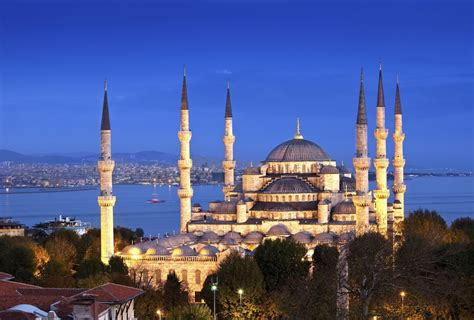 turki video mengunjungi tempat wisata terpopuler di turki