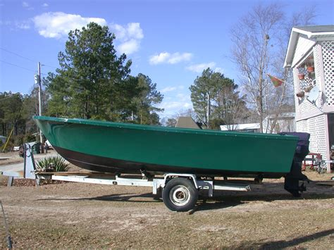 goedkope sloep show off your quot cheap quot boat page 3 the hull truth