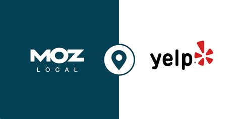 Yelp Mba Product Manager by Introducing Yelp Data Management And Claiming Through Moz