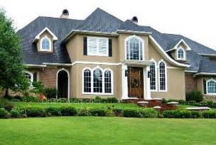 best exterior house colors exterior house colors best studio design gallery