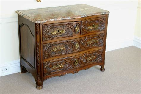 Commode Sale by Regence Period Commode For Sale Antiques