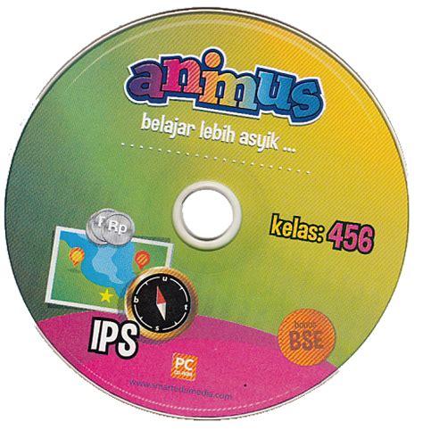 sejarah teknologi informasi dan komunikasi diara rahma cd animus ips kelas 4 5 6 sd mi toko buku rahma