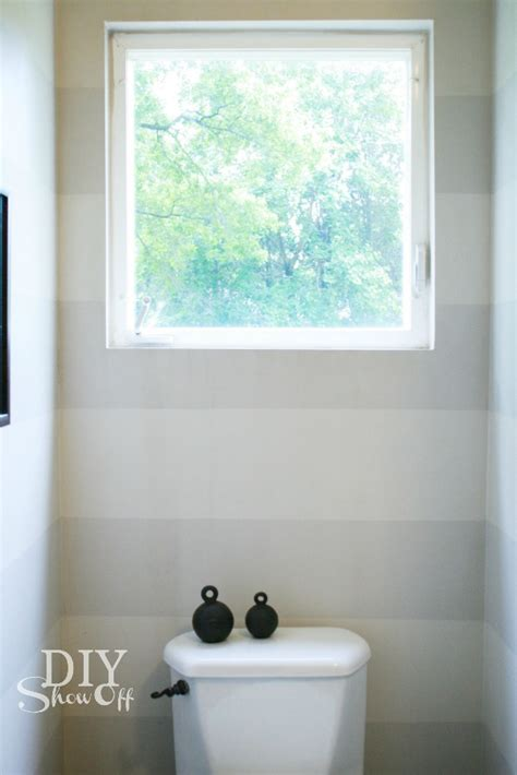 Wc Fenster Sichtschutz by Diy Magic Window Artdiy Show Diy Decorating And