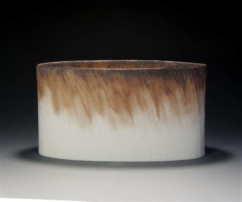 carol snyder ceramics ceramics quot september grass quot original by carol snyder