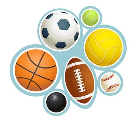 imagenes en png de futbol otros deportes dados de f 250 tbol com