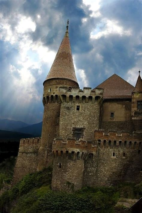 transylvania dracula castle transylvania castle of dracula inside dracula castle in