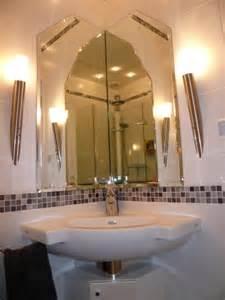 badezimmer ideen für kleine bäder alles innendekoration 187 kleine b 228 der neu gestalten