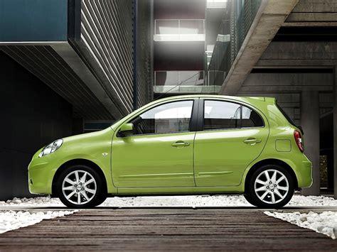 Fogl Nissan March 2010 2013 nissan micra 5 doors specs 2010 2011 2012 2013