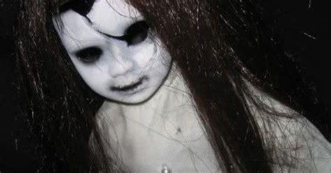film hantu filipina kuntilanak 6 boneka paling menyeramkan di dunia