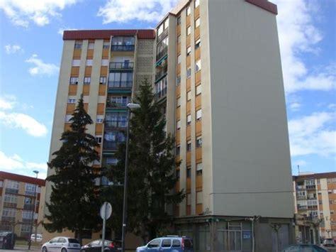 venta pisos aranda de duero piso en venta en aranda de duero por 94 400 piso en