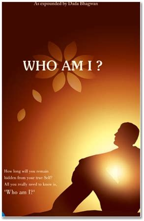 who am i books buy books spiritual books in book on who