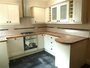 Kitchen Project cardiff kitchen specialists kitchen designers kitchen