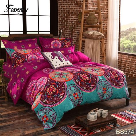 edredones hippies popular peacock bed sheets buy cheap peacock bed sheets