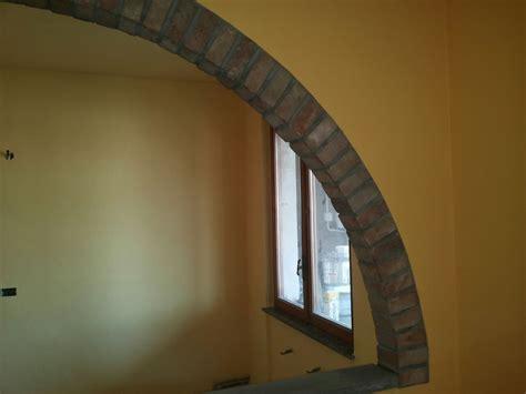 cornici porte legno cornici in pietra per porte interne con porte interne