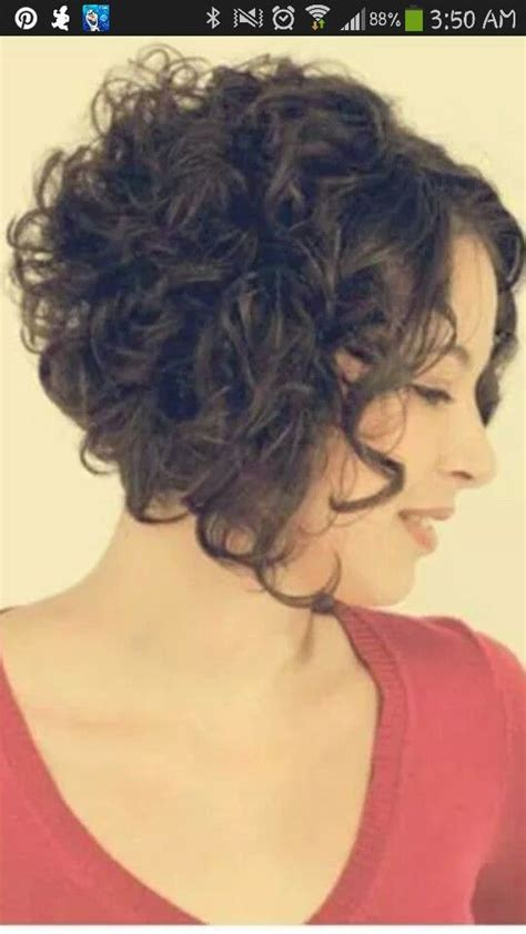cute hairstyles for curly hair yahoo answers 28 best hair styles for 40 year old women images on