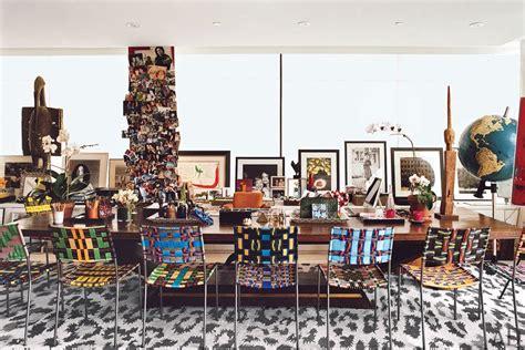 Apartment Office De Ploeit Centrale My Style Home Diane Furstenberg Puro Glam