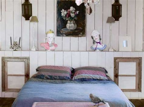 french country decorating ideas turning old mill into french country decorating ideas turning old mill into