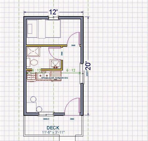 12 x 20 cabin floor plans friesen s cabin journal