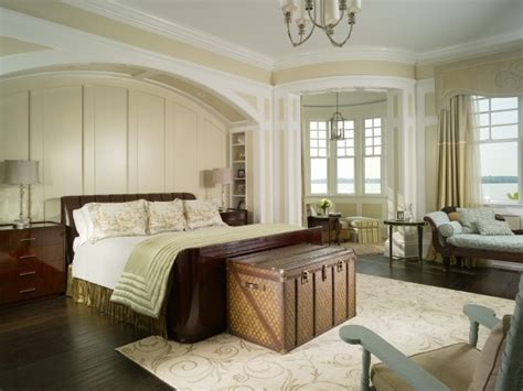 nice bedroom nice big bedroom living rooms pinterest