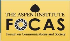 Aspen Institute Mba Study 2008 by Boyd Whiteafrican