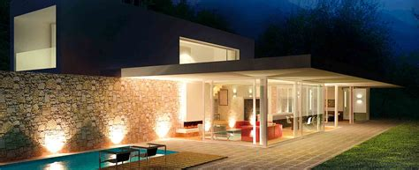 immagini di interni di felice zambelli architettura di interni in brescia e