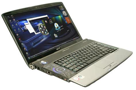 Acer Aspire 6920g Notebookcheck by Acer Aspire 6920g 594g32bn Notebookcheck Net External