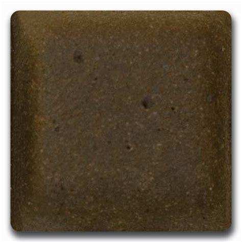 Brown Clay lagunaclay wc 373 brown clay