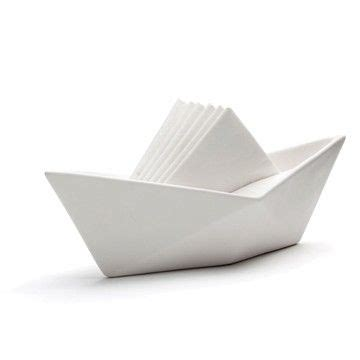 boat origami with napkins 23 best must haves images on pinterest kitchen gadgets
