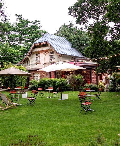 Terrasse De Jardin by La Terrasse Du Jardin Bcm Sports
