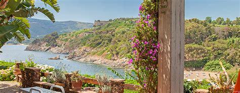 appartamenti isola d elba prezzi prezzi appartamenti carmignani all isola d elba vacanze
