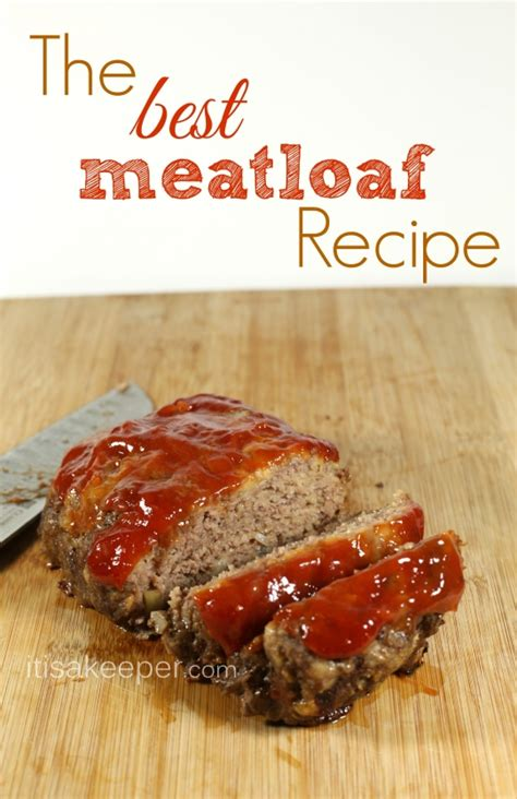 white house meat loaf recipe meat loaf one of the best meat loaf recipes ever