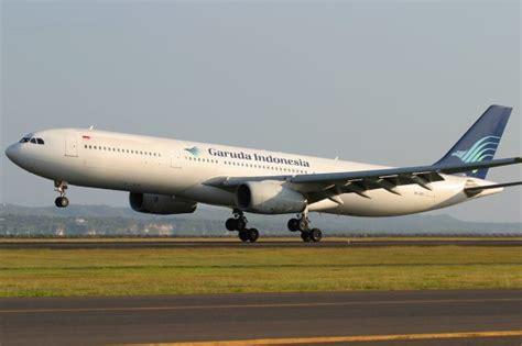 batik air zwarte lijst top 10 luchtvaartmaatschappijen alletop10lijstjes