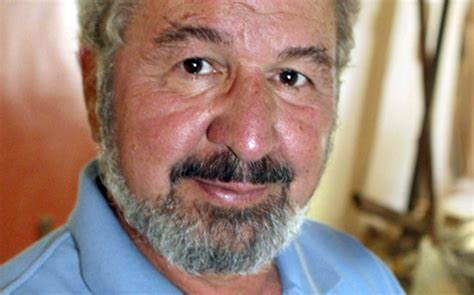 bob vila this old house famous birthdays june 20 and lizzie borden s acts cleared twin cities